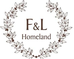 F&L Homeland