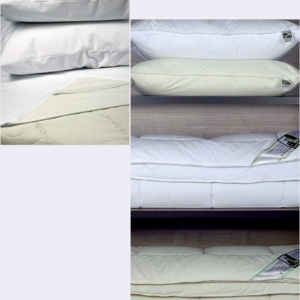 Κρεβατοκάμαρα
